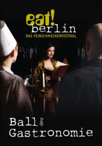 eat berlin